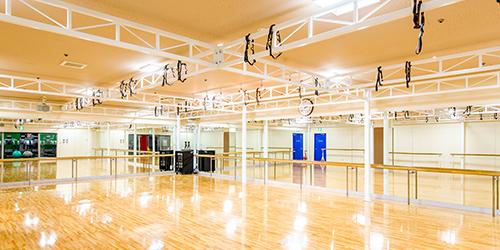 SDフィットネス桑名店の画像