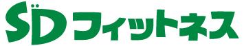 SDフィットネス津藤方店