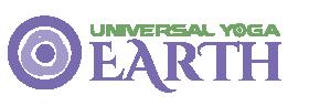 universal yoga EARSH