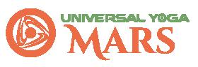 universal yoga MARS