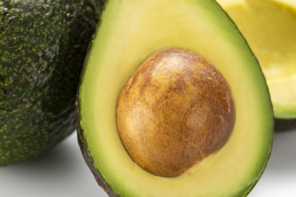 すぎ イソフラボン 摂り 大豆食品は食べ過ぎると体に良くない?|イソフラボン上手な摂り方Q&A|イソフラボンのチカラ|研究開発|フジッコ株式会社